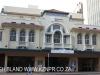 Durban CBD - Playhouse in Smith Street (6)