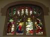 Durban - St Pauls Anglican Church (10)