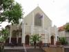 Durban - St Pauls Anglican Church (12)