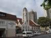 Durban - St Pauls Anglican Church (2)