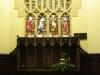 Durban - St Pauls Anglican Church (6)