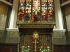 Durban - St Pauls Anglican Church (7)