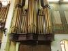 Durban - St Pauls Anglican Church (8)