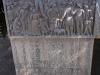 durban-central-post-office-west-street-chuchill-speech-plinth-2