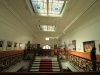 durban-city-hall-art-gallery-and-museum-smith-street-12