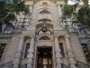durban-city-hall-art-gallery-and-museum-smith-street-2