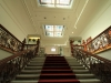 durban-city-hall-art-gallery-and-museum-smith-street-3