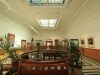 durban-city-hall-art-gallery-and-museum-smith-street-5