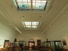 durban-city-hall-art-gallery-and-museum-smith-street-8