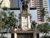durban-city-hall-cenotaph-francis-farewll-square-3