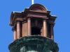 durban-city-hall-roof-detail-west-st-smith-st-dr-pixley-kaseme-anton-lembede-1