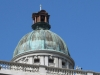 durban-city-hall-roof-detail-west-st-smith-st-dr-pixley-kaseme-anton-lembede-2