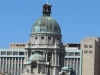 durban-city-hall-roof-detail-west-st-smith-st-dr-pixley-kaseme-anton-lembede-3