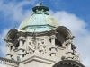 durban-city-hall-roof-detail-west-st-smith-st-dr-pixley-kaseme-anton-lembede-4