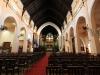 st-pauls-cathedral-altar-views-west-street-dr-pixley-ka-seme-46