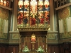 st-pauls-cathedral-altar-views-west-street-dr-pixley-ka-seme-47