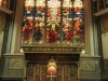 st-pauls-cathedral-altar-views-west-street-dr-pixley-ka-seme-48