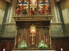 st-pauls-cathedral-altar-views-west-street-dr-pixley-ka-seme-51