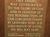 st-pauls-cathedral-commemoration-plaques-west-street-dr-pixley-ka-seme-51