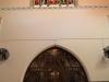 st-pauls-cathedral-interior-west-street-dr-pixley-ka-seme-47