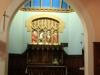 st-pauls-cathedral-interior-west-street-dr-pixley-ka-seme-48