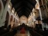 st-pauls-cathedral-interior-west-street-dr-pixley-ka-seme-49