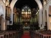 st-pauls-cathedral-interior-west-street-dr-pixley-ka-seme-50