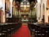 st-pauls-cathedral-interior-west-street-dr-pixley-ka-seme-51