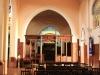 st-pauls-cathedral-interior-west-street-dr-pixley-ka-seme-52