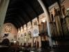 st-pauls-cathedral-interior-west-street-dr-pixley-ka-seme-54