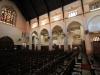 st-pauls-cathedral-interior-west-street-dr-pixley-ka-seme-55