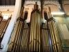 st-pauls-cathedral-organ-west-street-dr-pixley-ka-seme-13