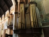 st-pauls-cathedral-organ-west-street-dr-pixley-ka-seme-20