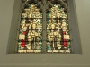 st-pauls-cathedral-stain-glass-west-street-dr-pixley-ka-seme-41