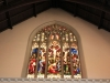 st-pauls-cathedral-stain-glass-west-street-dr-pixley-ka-seme-42