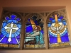 st-pauls-cathedral-stain-glass-west-street-dr-pixley-ka-seme-43