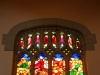 st-pauls-cathedral-stain-glass-west-street-dr-pixley-ka-seme-44