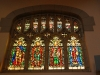 st-pauls-cathedral-stain-glass-west-street-dr-pixley-ka-seme-46