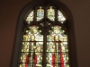 st-pauls-cathedral-stain-glass-west-street-dr-pixley-ka-seme-47