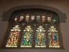 st-pauls-cathedral-stain-glass-west-street-dr-pixley-ka-seme-48