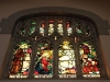 st-pauls-cathedral-stain-glass-west-street-dr-pixley-ka-seme-49