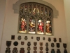 st-pauls-cathedral-stain-glass-west-street-dr-pixley-ka-seme-50