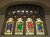 st-pauls-cathedral-stain-glass-west-street-dr-pixley-ka-seme-51