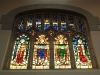 st-pauls-cathedral-stain-glass-west-street-dr-pixley-ka-seme-52