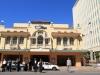 surban-smith-street-anton-lembede-playhouse-theatre-2