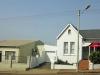 percy-osbourne-houses-no-35-s-29-49-664-e-31-01-432-elev-23m-1