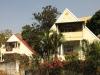 percy-osbourne-houses-s-29-49-664-e-31-01-432-elev-23m-3