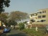 percy-osbourne-houses-s-29-49-664-e-31-01-432-elev-23m-5
