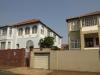 stamford-hill-123-livingstone-ave-s-29-49-451-e-31-01-1