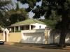 stamford-hill-123-livingstone-ave-s-29-49-451-e-31-01-3